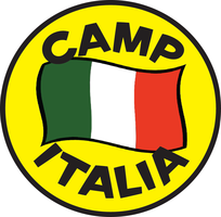 Winter 2015 Italian Language Program for children ages...