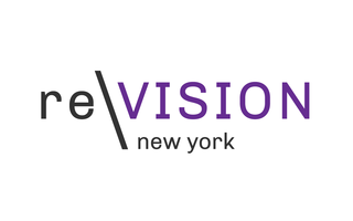 re:VISION New York: Exploring the Trends of Content &...