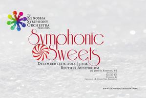 Symphonic Sweets