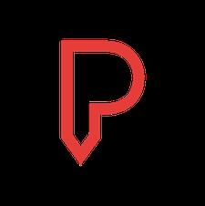 Parkour3 logo