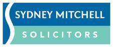 Sydney Mitchell LLP logo