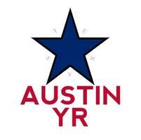 Austin Young Republicans Happy Hour