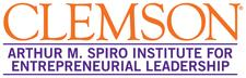 Spiro Institute for Entrepreneurial Leadership logo