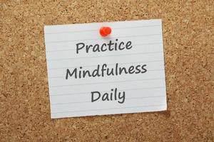 Practical Solutions to Reduce Stress and Improve Your...