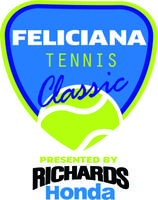 Feliciana Tennis Classic presented by Richards Honda