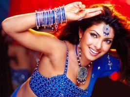 Bollywood Blast! Holiday Hungama: Bollywood Dance...