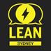 Lean Startup Machine Sydney (19/4 - 21/4)
