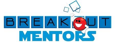 Breakout Mentors Scratch Kids Coding Workshop