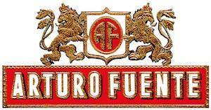 Arturo Fuente Cigar Event in Portland