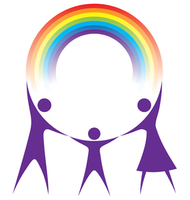 LGBT Youth Workers Network