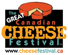 Cheese Lover Productions Inc. logo