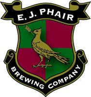 E.J. Phair Brewing Company 3rd Annual NYE Masquerade...
