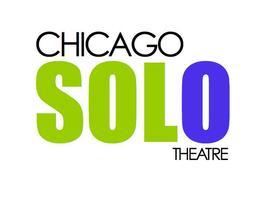 """Chicago Solo Theatre """"Solo Saturdays"""""""