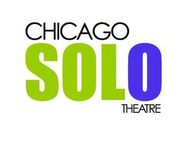 "Chicago Solo Theatre ""Solo Saturdays"""