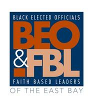 BEO&FBL Community Leaders Recognition Awards Reception...
