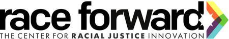 Racial Justice Leadership Institute
