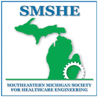 2014 SMSHE Holiday Luncheon and Annual Business Meeting