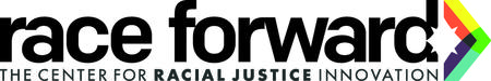Racial Justice Leadership Institute - New Orleans
