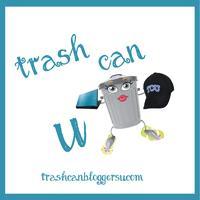 Trash Can U