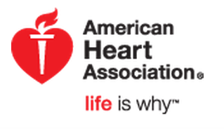 CPR Certification: Basic Life Support (BLS) for...