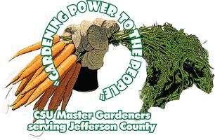 Spring Gardening Symposium 2015: Your Garden, Improve...