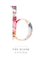 The Bloom Workshop   Los Gatos, CA