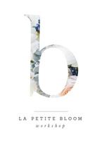 La Petite Bloom | Charlotte, NC Feat: Alyssa Thiel &...