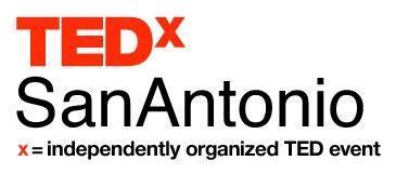 TEDxSanAntonio 2013 Kickoff