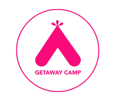 Getaway Camp V3: A Weekend for Busy Women to Break...