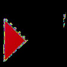 Ku-ring-gai Philharmonic Orchestra logo