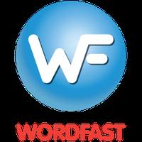 Wordfast Forward