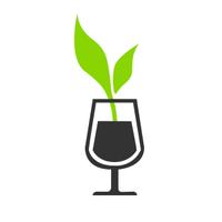Sustainability Drinks - Sustainable Christmas Market