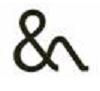 Gavin Burt logo