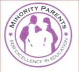 Minority Parents for Excellence in Education (LBSS) logo