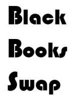 BLACK BOOK SWAP 2012