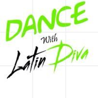 90 MINUTE DANCE RESOLUTION DIVATHON