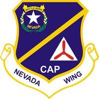 2015 Nevada Wing Encampment
