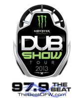 Dallas DUB Show 2013