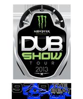 Dallas DUB Show 2013