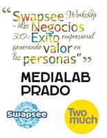 """""""Los Negocios 3.0: Éxito empresarial generando valor..."""
