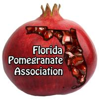 Florida Pomegranate Association 2015 Membership...