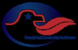 2015 Pennsylvania Leadership Conference