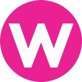 Women CEO Project  logo