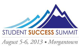 West Virginia Student Success Summit