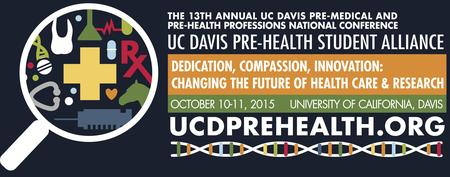 Fresno Bus: 13th National Pre-Medical & Pre-Health...