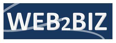 WEB2BIZ formule barcamp