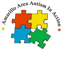 3rd Annual Autism Awareness Walk & 1-in-88 5K