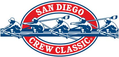 2013 SAN DIEGO CREW CLASSIC