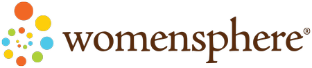 Womensphere Sponsorship Payment Platform