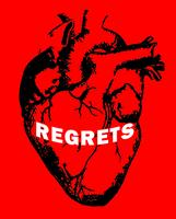 """Regrets"" Alternative Valentine's with Robin Lee"